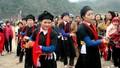 Người Tày Khao nỗ lực giữ bản sắc văn hóa