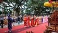 Giữ bản sắc lễ hội bảo vệ cội nguồn dân tộc