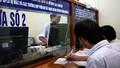 Công an Hà Nội đề nghị rút ngắn thời hạn bằng lái xe ô tô