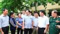 Hà Nội sẽ mở rộng địa bàn tiếp xúc cử tri