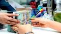 Quy định mới về hoạt động cho vay của tổ chức tín dụng