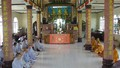 Chuyện nhỏ của một ngôi chùa, chuyện lớn của xã hội