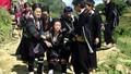Đặc sắc tục cướp vợ của người Mông