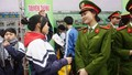 Bỏ khối C ngành Công an, Quân đội: Khối C đã hoàn thành sứ mệnh?
