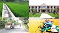 Xây dựng nông thôn mới: Cần làm rõ về đối tượng hưởng đặc thù ưu tiên