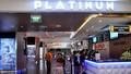 Điều gì đằng sau sự đóng cửa của hệ thống rạp chiếu phim Platinum?