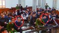 Các nữ bị cáo khóc nức nở tại tòa, Phạm Công Danh được di lý tham dự phiên xử