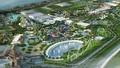 Những dự án 'siêu khủng' ở Hạ Long