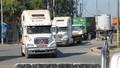 TP HCM: Gia tăng kẹt xe vì thi công dự án... giải quyết ùn tắc