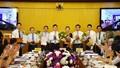 Dân chủ, minh bạch trong bổ nhiệm, luân chuyển cán bộ Bộ Tư pháp