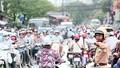 Bảo đảm an toàn giao thông gắn với trách nhiệm người đứng đầu
