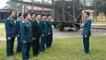Trường Trung cấp Kỹ thuật Phòng không - Không quân:  50 năm vững bước đi lên