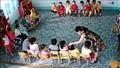 Bạo hành trẻ tại trường mầm non -  phải trị từ gốc