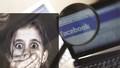Chia sẻ ảnh con trên mạng xã hội: Cha mẹ có thể bị phạt