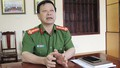 Phú Thọ: Lên kế hoạch chống khủng bố trong dịp giỗ Tổ Hùng Vương