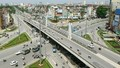 Hà Nội: Huy động các nguồn lực xã hội cho hạ tầng đô thị