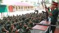 Phát triển nguồn nhân lực chất lượng cao cho quốc phòng toàn dân