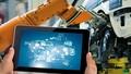 Cách mạng công nghiệp lần thứ 4:  Trong tay ai?