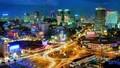 Kinh tế Việt Nam dự kiến tăng trưởng 6,3% trong năm 2017
