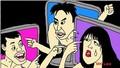 Sẽ chất vấn chuyện phát ngôn bừa bãi trên mạng internet