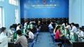 Hải Phòng: Triển khai 131 dịch vụ công trực tuyến ở mức độ 3 và 36 dịch vụ ở mức độ 4