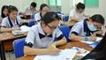 Hà Nội cấm thi tuyển lớp 1, lớp 6, cấm vận động bỏ thi vào lớp 10