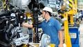 Doanh nghiệp Mỹ đánh giá cao chính sách của Việt Nam với doanh nghiệp nước ngoài