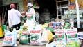 Chấn chỉnh công tác quản lý chất lượng vật tư nông nghiệp