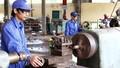 Hỗ trợ doanh nghiệp nhỏ và vừa: Tranh cãi về vai trò của VCCI  và Hiệp hội Doanh nghiệp
