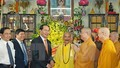Đảng, Nhà nước luôn tôn trọng và bảo đảm sinh hoạt tôn giáo đúng pháp luật