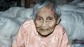 Cảm động chuyện đời  Mẹ Việt Nam Anh hùng 102 tuổi