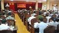 Bắc Kạn: Hội nghị giới thiệu văn bản pháp luật mới