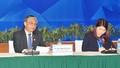 Việt Nam đề xuất  giảm thiểu các rào cản trong xuất nhập khẩu