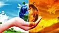 Huy động nguồn lực quốc tế trong ứng phó với biến đổi khí hậu
