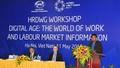 APEC tìm hướng phát triển nguồn nhân lực trong kỷ nguyên số