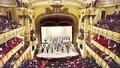 Đưa Nhà hát Lớn thành điểm du lịch - Còn nhiều 'chướng ngại'