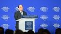 Thủ tướng kiến nghị Diễn đàn  WEF - ASEAN lập nhóm công tác về khởi nghiệp sáng tạo