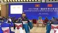 Việt Nam coi trọng  thúc đẩy quan hệ hợp tác kinh tế với Trung Quốc