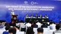 Quản lý Đô thị hóa ở Việt nam: Hướng tới phát triển bền vững