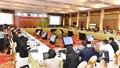 Quan chức tài chính APEC bàn về  chính sách quản lý tài sản công