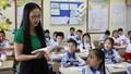 Thí điểm bỏ biên chế giáo viên: Chặt chẽ để không có hậu quả vì trào lưu 'ký hợp đồng'