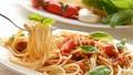 Bà Đại sứ Ý trực tiếp hướng dẫn ẩm thực Ý