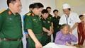Nỗ lực tri ân phục vụ nhân dân