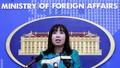 Việt – Mỹ bàn biện pháp thúc đẩy quan hệ Đối tác toàn diện trong chuyến thăm của Thủ tướng