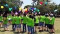 Cuộc đua vào lớp 6 ở Hà Nội: 'Căng' hơn thi đại học