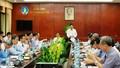 """Mở rộng thị trường xuất khẩu nông sản: Bộ trưởng Nông nghiệp  """"đặt hàng"""" các Đại sứ"""