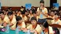 Lấp 'lỗ hổng' về quyền tham gia của trẻ em