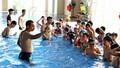 Môn bơi sắp là môn chính thức trong chương trình phổ thông?