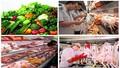 Vệ sinh an toàn thực phẩm: Nguy cơ hiện hữu