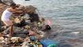 Việt Nam xả khoảng 1,8 triệu tấn rác thải nhựa ra biển mỗi năm
